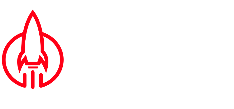 BrandLyft | Small Business Marketing & Sales Acceleration Agency